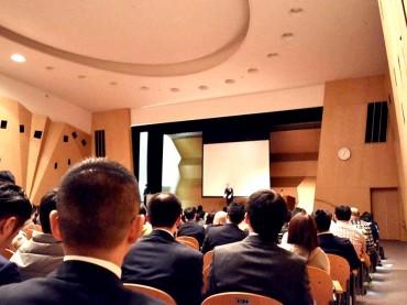 高崎移住計画~関東一の移住受入れ都市を目指して~
