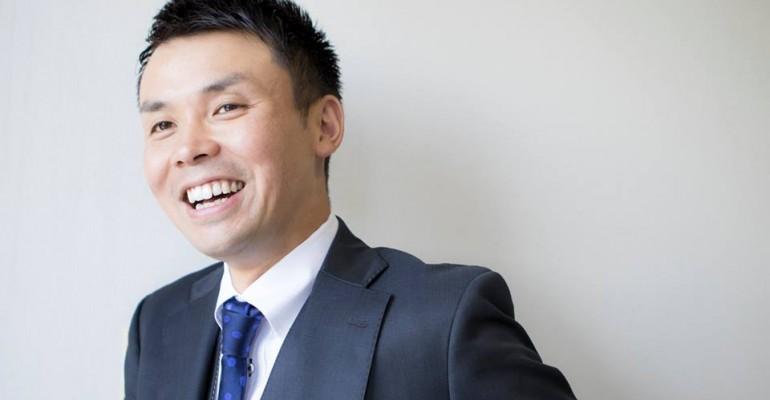 高崎を拠点に全国で活躍するウェブマーケッター